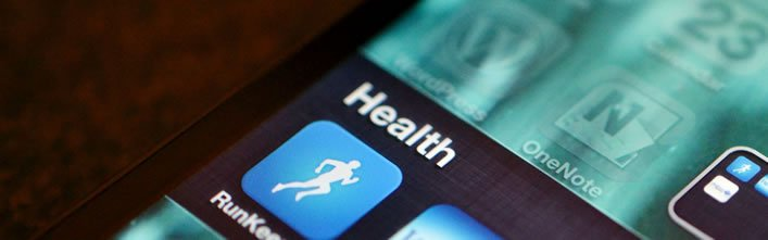 10 things you need to know about mHealth
