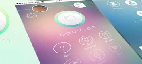 Babylon Health App